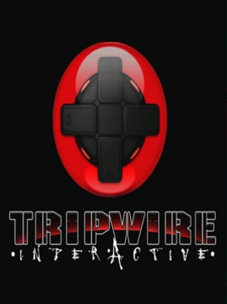 Tripwire Bundle - March 2014 Steam Key GLOBAL - G2A COM