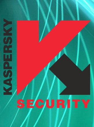 Kaspersky Small Office Security 5 Devices GLOBAL Key PC Kaspersky 12 Months