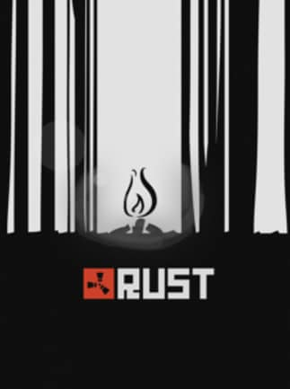 Rust Steam Key RU/CIS - gameplay - 11