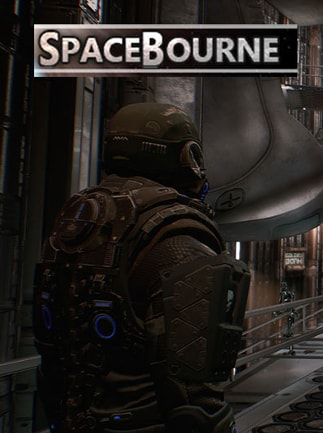 SpaceBourne Steam Key GLOBAL - G2A COM