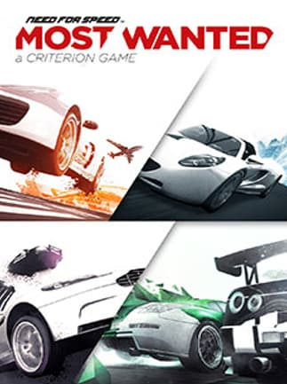 Need For Speed Most Wanted Complete Bundle Origin Key Global G2a Com
