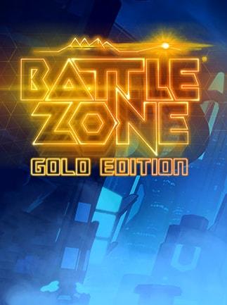 Rocket League VS Battlezone