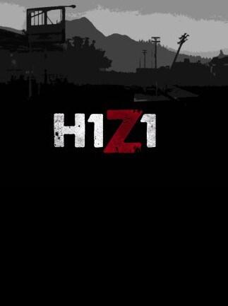 H1Z1 Premium Steam Key WESTERN ASIA - gameplay - 23