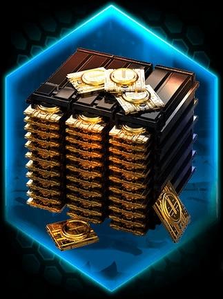 obrońcy galaktyki global 6 000 coins g2a com