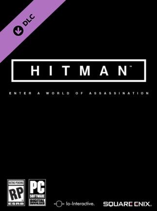 Hitman Episode 4 Bangkok Steam Key Global G2a Com