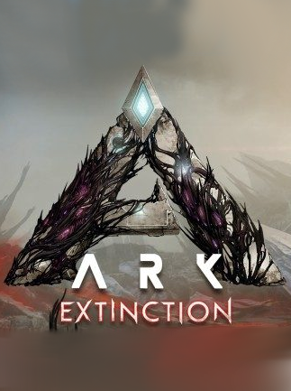 ARK: Extinction - Expansion Pack Steam Key GLOBAL - G2A COM