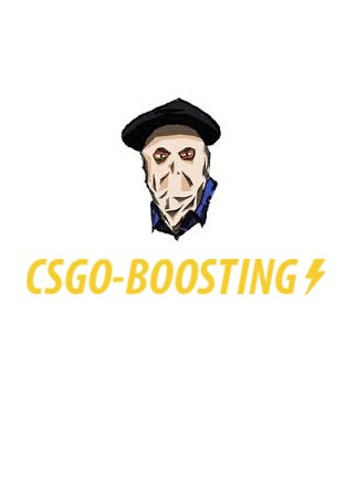 CSGO BOOSTING by csgo-boosting.net GLOBAL - box