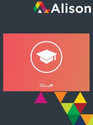 HubSpot Academy Inbound Certification Course - Part 2 Alison Course ...