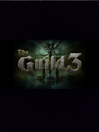 The Guild 3 (PC) - Buy Steam Game CD-Key