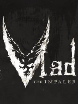 Vlad the Impaler Steam Key GLOBAL