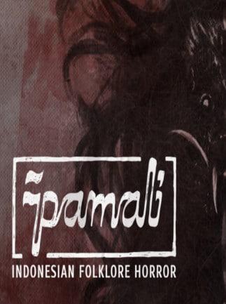 Pamali: Indonesian Folklore Horror Steam Key GLOBAL - G2A