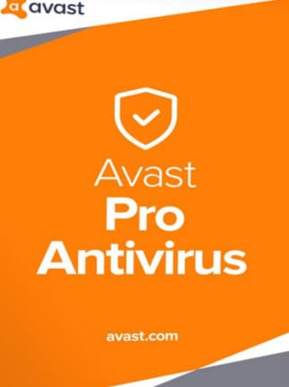 is it worth upgrading to avast pro