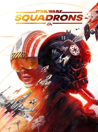 STAR WARS™: Squadrons (PC) - Steam Gift - GLOBAL