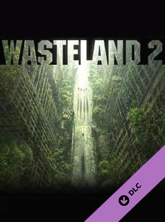 Wasteland 2 - Ranger Edition Upgrade Steam Key GLOBAL