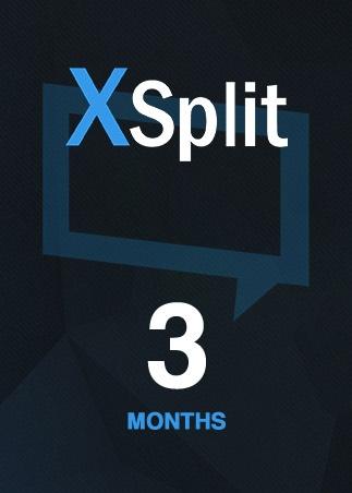 xsplit premium license key free