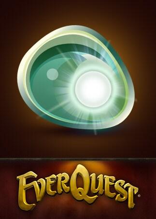 EverQuest - Kronos GLOBAL - G2A COM