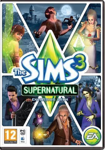 sims 3 ps3 dlc download