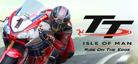 TT Isle of Man Steam Key GLOBAL - gameplay - 1