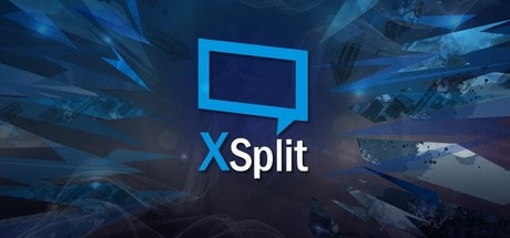 XSplit Premium GLOBAL 1 Year Key