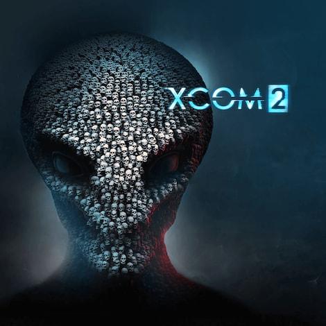 XCOM 2 Steam Key GLOBAL - gameplay - 24