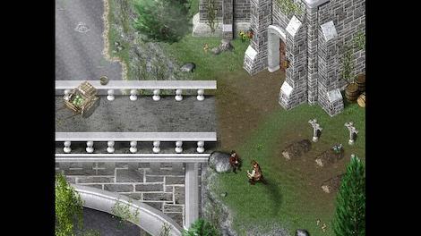 RPG Maker MV - Medieval: Town & Country Key Steam PC GLOBAL - G2A COM