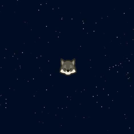 ASMR Universe GLOBAL Key Steam - zrzut ekranu - 4