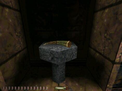 Thief Gold Steam Key GLOBAL - játék - 9