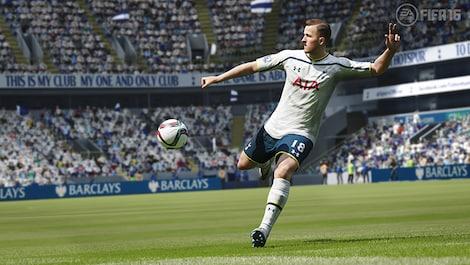 FIFA 16 Origin Key RU/CIS - gameplay - 16