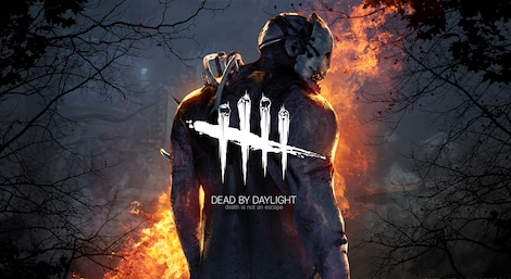 Dead by Daylight Steam Key GLOBAL - gameplay - 3