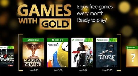 Xbox Live Gold Trial Code XBOX LIVE 2 Days GLOBAL - screenshot - 3