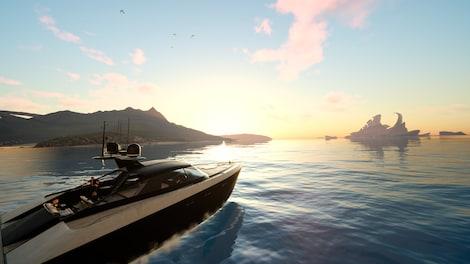 FINAL FANTASY XV WINDOWS EDITION Steam Key GLOBAL - gameplay - 10