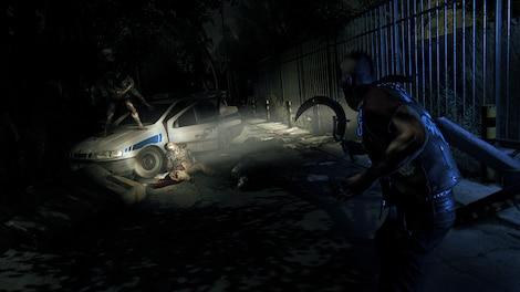 Dying Light: The Following - Enhanced Edition Steam Key GLOBAL - ゲームプレイ - 20