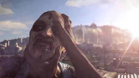Dying Light: The Following - Enhanced Edition Steam Key GLOBAL - ゲームプレイ - 16