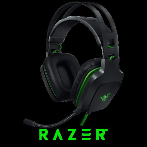 Razer Electra V2 Black