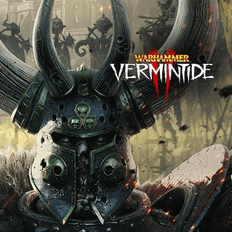 Warhammer: Vermintide 2 Steam Key GLOBAL - gameplay - 13