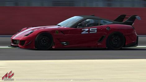 Assetto Corsa Steam Key GLOBAL - gameplay - 19