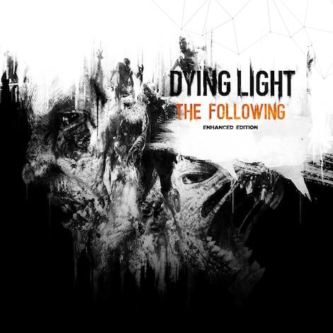 Dying Light: The Following - Enhanced Edition Steam Key GLOBAL - ゲームプレイ - 23