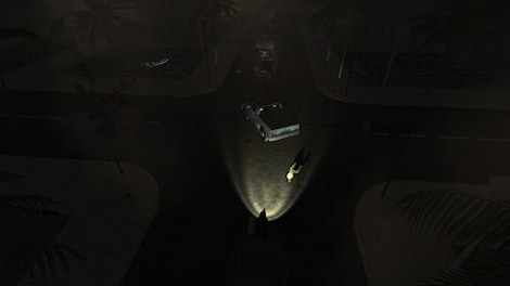 City Z Steam Key GLOBAL - gameplay - 2