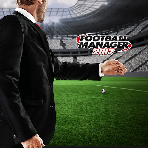 Football Manager 2017 Steam Key GLOBAL - gameplay - 13