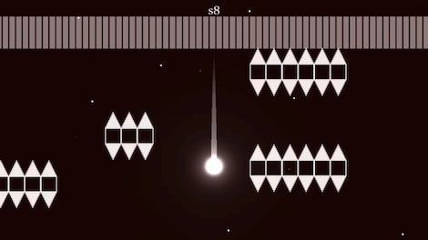 6180 the moon Steam Key GLOBAL - gameplay - 14