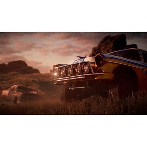 Need For Speed Payback Origin Key GLOBAL - gameplay - 6