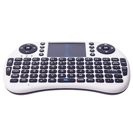 Android Smart Keyboard V2 PRO - G2A COM