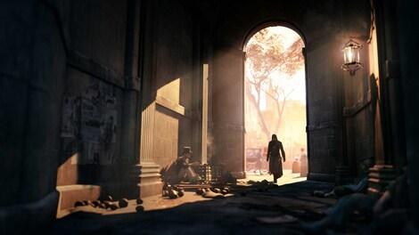 Assassin's Creed Unity Season Pass Uplay Key GLOBAL - screenshot - 20
