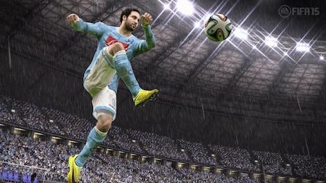 FIFA 15 Origin Key GLOBAL - gameplay - 10