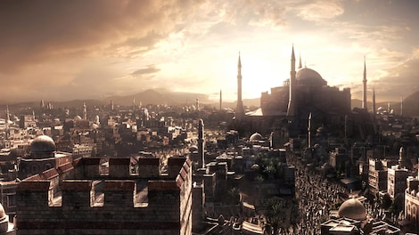 Sid Meier's Civilization V Steam Key GLOBAL - gameplay - 3