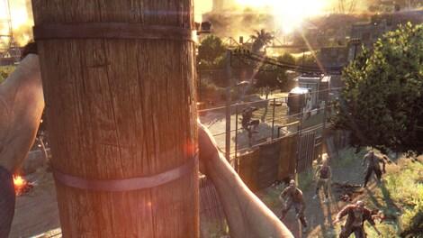 Dying Light: The Following - Enhanced Edition Steam Key GLOBAL - ゲームプレイ - 13