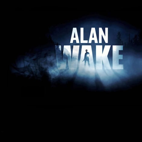 Alan Wake Steam Key GLOBAL - gameplay - 11
