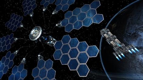Starpoint Gemini 2 Steam Key GLOBAL - rozgrywka - 12