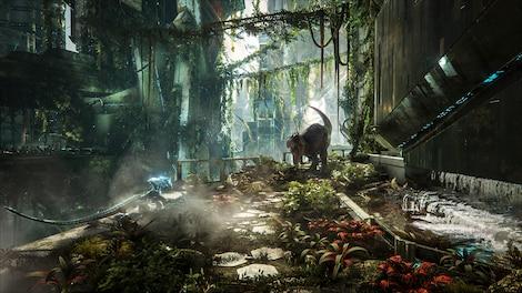 ARK: Extinction - Expansion Pack Steam Gift GLOBAL