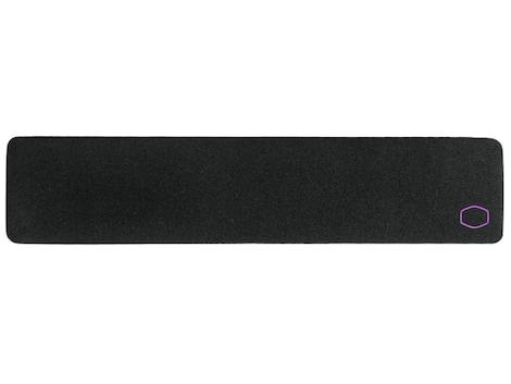 KEYBOARD WRIST REST -  COOLER MASTER ACCESSORY WR530 SIZE L